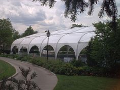 Anchorspan Rent A Tent