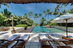 Bali Wedding Planner provides you attractive packages for your honeymoon in affordable prices. Bali weddings are a fantastic way to hold your special day. http://www.villaweddingsbali.com/wedding-honeymoon-packages/