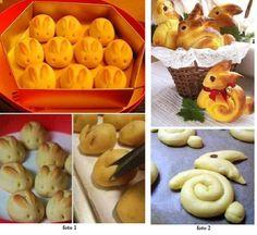 Spirulina, Chicken, Meat, Php, Food, Deserts, Brioche, Eten, Meals