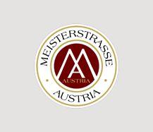 Meisterstrasse Salzburg Salzburg, Austria, Other, Round Round, House, Ideas