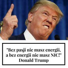 88Shares88SharesZdobądź uwagę albo odejdź w zapomnieniu… Donald Trump jest chyba w tym roku numer 1 w kategorii zbierania uwagi przez media w USA. W tym roku kończy się kadencja sprawującego władzę już 2 kadencję Baracka Obamy i odbywają się wybory na jego następcę. Nieoczekiwanie do rozgrywki dołączył Donald Trump. Magnat nieruchomości z majątkiem wycenianym – …88Shares