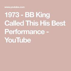 Om Namah Shivaya - Krishna Das Live! Songs With Lyrics - YouTube