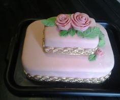 Receita de Pasta de leite condensado definitiva (para cobrir bolos) - Show de Receitas