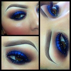 maq azul