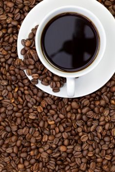 The smell of coffee actually makes people nicer to one another.Oromia is the origin of coffee. It was by Oromo woman that coffee originally discovered. The Oromo calls it 'buna. Coffee Shot, I Love Coffee, Coffee Break, Coffee Time, Coffee Drinks, My Coffee, Morning Coffee, Coffee Cups, Coffee Bean Art