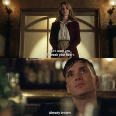 500 Quotes On Romantic Love Peaky Blinders Grace, Peaky Blinders Season, Peaky Blinders Series, Peaky Blinders Quotes, Cillian Murphy Peaky Blinders, Tv Show Quotes, Film Quotes, Peeky Blinders, Peaky Blinders Wallpaper