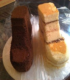 Doc Marten Boots Tutorial: This is so rad! Cupcakes, Cupcake Cakes, Shoe Cakes, Cake Decorating Techniques, Cake Decorating Tutorials, Cake Icing, Fondant Cakes, 3d Cake Tutorial, Marine Cake