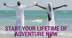 OurTravelTeam - Travel Agency — Destination Weddings! Contact Us  1-800-789-9651