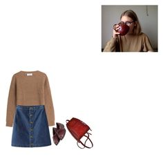"""Без названия #1236"" by xtrvgnx ❤ liked on Polyvore featuring art"