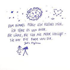 Worte Zitate Weise Worte Gedanken Wahrheiten Julia Engelmann Spruche Poesiealbum
