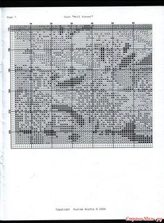 4948842_18097.jpg (882×1200)