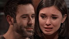 'General Hospital' Spoilers: Accidental Overdose or Shiloh Murder? - Willow's Father's Death Mystery Takes Interesting Turn! Alexis Davis, Billy Miller, General Hospital Spoilers, Oscar Wins, Soap Opera Stars, Man Games, Tonight Alive, Dexter Morgan, Claire Holt