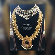 Omprakash Jewellers are one of the best jewelry shops in Hyderabad with vast variety of traditional, bridal & modern gold, diamond and Silver jewellery. Jewelry Shop, Jewelry Stores, Silver Jewelry, Jewellery, Short Necklace, Hyderabad, Indian Jewelry, Wedding Jewelry, Liberty