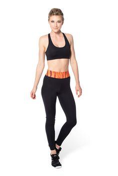 SexeMara Gym Galaxy Printed Legging Fitness Women Leggings Sexy Sport Pants Print Girls Leggings Joggers Women Clothes F803
