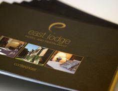 East-Lodge-04.jpg