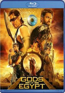 the good the bad and the ugly download 480p