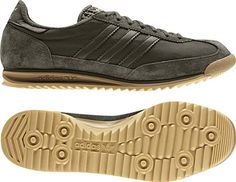 the best attitude 7a5f7 f2523 7 Best Shoes and Sneakers images   Adidas, Adidas sneakers, Asics