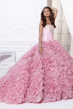 Quinceanera Dresses Ball Gown Dresses, 15 Dresses, Dama Dresses, Chiffon Dresses, Evening Dresses, Fashion Dresses, Quinceanera Dresses, Prom Gowns, Pageant Dresses