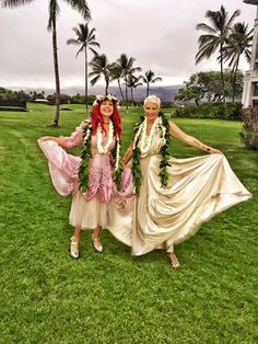 B 52s Kate Pierson Marries Her Longtime Girlfriend In A Beautiful Ceremony