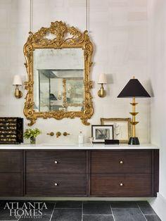 335 Best Bathroom Images In 2020 Beautiful Bathrooms Bathroom Design Interior