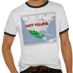 >>>This Deals          NOT YOURS TEE SHIRT           NOT YOURS TEE SHIRT Yes I can say you are on right site we just collected best shopping store that haveHow to          NOT YOURS TEE SHIRT Here a great deal...Cleck Hot Deals >>> http://www.zazzle.com/not_yours_tee_shirt-235384223307245241?rf=238627982471231924&zbar=1&tc=terrest