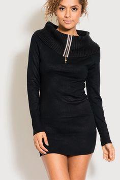 Austen Sweater   Emma Stine Limited
