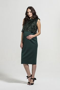 b02febfe28af5 206 Best Pregnancy Style images | Pregnancy style, Maternity Fashion ...