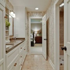 1000 images about jack and jill bathroom ideas on for Master bathroom jack and jill