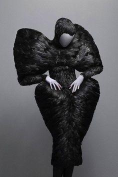 FFFFOUND! | Lancia TrendVisions | Fashion, design and lifestyle magazine