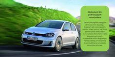 Kiedy temperatura zaczyna spadac, samochody potrzebuja nieco wiecej czulosci. Niezaleznie od tego czy wynajmujesz auto, czy jezdzisz swoim wlasnym wozem, powinienes upewnic sie, ze wszystkie podstawowe kwestie zwiazane z utrzymaniem samochodu, zostaly odpowiednio zabezpieczone. http://www.nokiantyres.pl/opony/samochody-osobowe/opona-letnia/