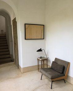 Japanese Interior, Contemporary Interior, Design Furniture, Home Decor Furniture, Interior Design Inspiration, Inspiration Mode, Beautiful Interiors, Interiores Design, Interior Architecture