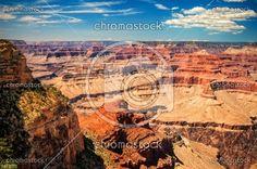 Wielki kanion     nr8612075