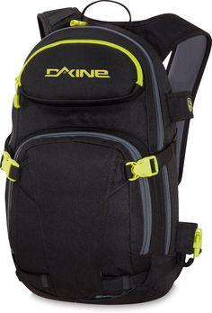 DAKINE Heli Pro Backpack - Accessories > Packs & Bags > Backpacks > Snowboard Backpacks