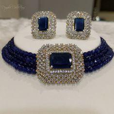 Jewelry Design Earrings, Gold Jewellery Design, Emerald Jewelry, Pearl Jewelry, Gold Jewelry Simple, Stylish Jewelry, Fashion Jewelry, Bridal Jewellery Inspiration, Bridal Jewelry