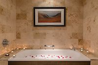 #relaxation <3 5 Star Hotels, Corner Bathtub, Castle, Donegal, Exploring, Rooms, Popular, Design, Decor