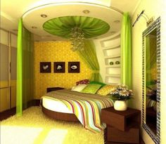 bedroom design ideas home and garden design ideas