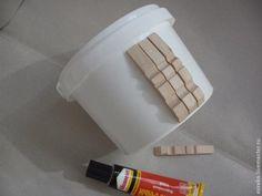 Nevyhazujte staré plastové nádoby! Kreativní nápad jak je znovu využít – vznikne překrásná a užitečná dekorace! | Vychytávkov
