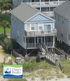 7 best myrtle beach images lakes ponds vacation rentals rh pinterest com