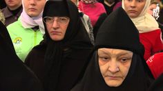 Проповедь Патриарха Кирилла в день празднования Собора Оптинских старцев
