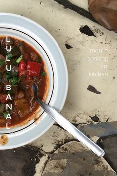 """L U L U B A N A L mobile cooking art kitchen Lulu banal Amira Hammami and Stephan US take the reins in the hands for shaping """"our neighborhood"""", the Hansaviertel in Münster/Germany. Everyday people told them their stories, ideas and wishes about this"""