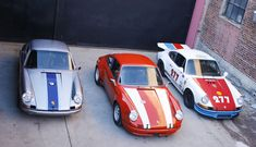 porsche collection-out of control hobby - Page 3 - Pelican Parts Technical BBS