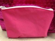 February 2014 Ipsy bag