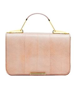 Fab at Every Age - The New Cocktail Hour - 60s: Wine-inflected hues. Emilio Pucci clutch.