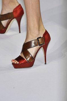Oscar-de-le-Renta-Details-spring-fashion-2010-003_runway