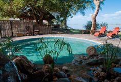 794450-chiawa-camp-hotel-lower-zambezi-zambia