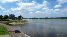 Dunarea la Vukovar