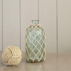 Tybee Vase