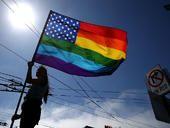 El programa de Google llamado Pride for Everyone te dejará experimentar los desfiles gay de todo el mundo en realidad virtual.