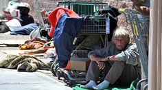 Ten Facts about Being Homeless in the US. This is heartbreaking! On any given night, there are over 600,000 homeless people in the US.