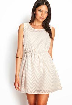 Exclusivos vestidos cortos de fiesta   Vestidos de cóctel 2015